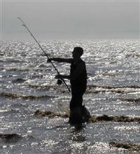 Angling Trust Responds To Reassure Sea Anglers