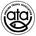 Angling Trades Association