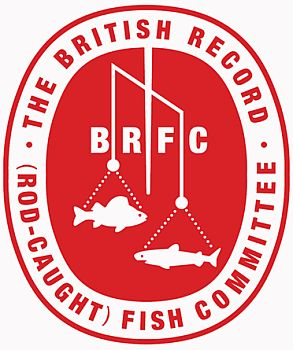 British Record (rod-caught) Fish Committee