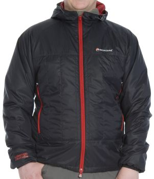 Montane Limited Edition Prism 2.0 Jacket