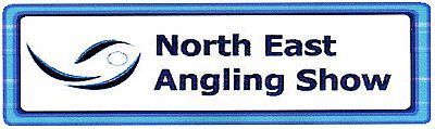 North East Angling Show